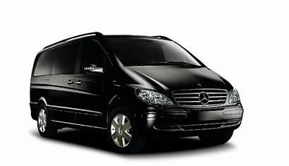 Viano Mercedes Sixt Climatisation Labs Xvan