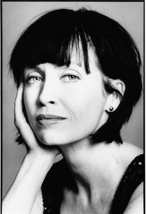 lysette anthony quotes quotesgram