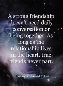 friendship love quotes, best, cute, sayings, strong ...