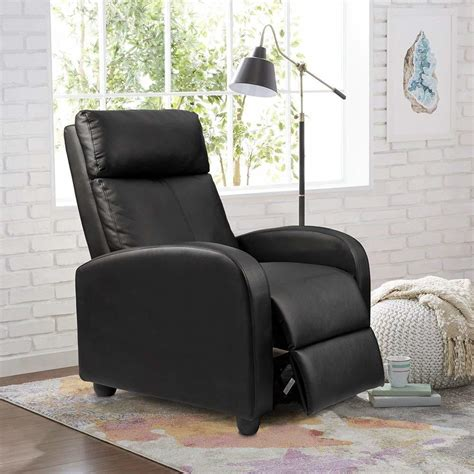 Cheap Reclining Chair by Cheapest Recliners With Quality Critical Reviews Of