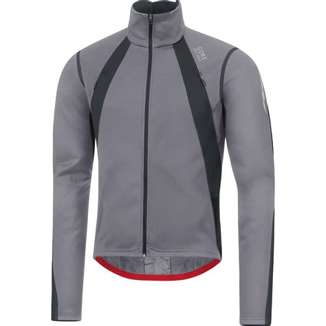 best windstopper cycling jacket wiggle cycle to work gore bike wear oxygen windstopper