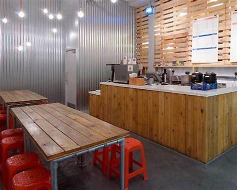small restaurant kitchen design restaurant design ideas minimalist small restaurant 5542
