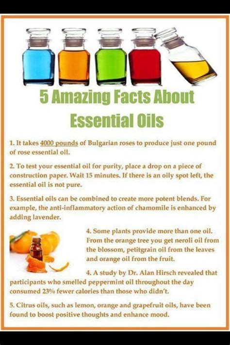 10+ Images About Favorite Oils Young Living Essential