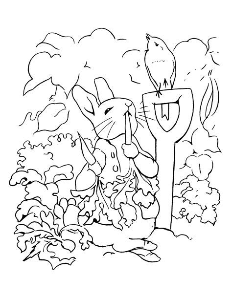 Colouring Book Of Pokemon Danny Phantom 3 Coloriages Danny Fantome
