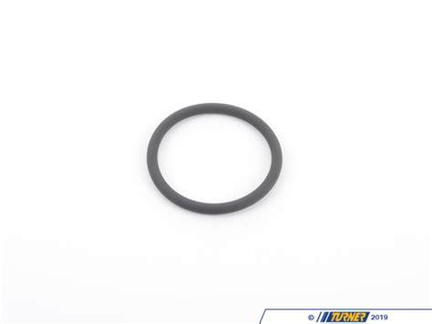 Engine Electrical Gasket Ring 12611277129
