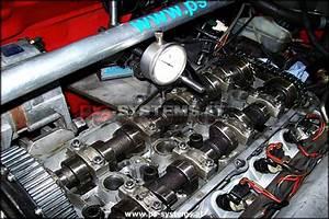 Audi Rs2 Krümmer : motorinstandsetzung motor berholen revidieren aufbereiten ~ Jslefanu.com Haus und Dekorationen
