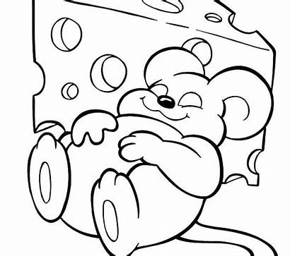 Crayola Coloring Pages Giant Printable Getcolorings