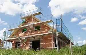 Hausbau Was Beachten : hausbautipps24 was ist beim hausbau mit viel ~ A.2002-acura-tl-radio.info Haus und Dekorationen