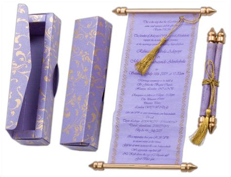 fabulous quinceanera invitations word psd ai eps
