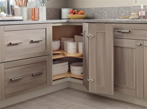 Lining Kitchen Cupboards by Kitchen Week At The Home Depot Design Solutions And