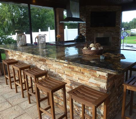 custom outdoor kitchen designs new orleans outdoor kitchens contractor custom outdoor 6402