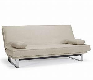 Couch Mit Dauerschlaffunktion : moderne couch mit dauerschlaffunktion inkl sofakissen perano ~ Frokenaadalensverden.com Haus und Dekorationen