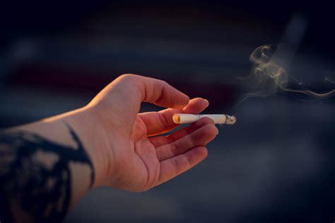 Tradicionālās cigaretes - galvenais smēķēšanas uzsākšanas veids - Praktiski - nra.lv