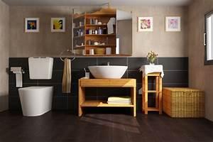 Bad Fliesen Richtig Putzen : das badezimmer richtig putzen aber wie ~ Markanthonyermac.com Haus und Dekorationen