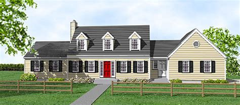 cape cod house plans with attached garage compact staircase cape cod cottage house plans cape cod house plans with attached garage