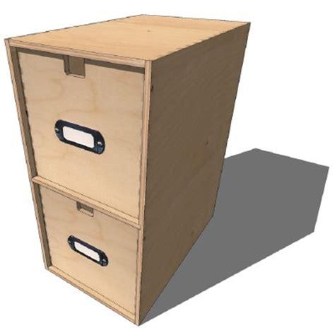 cd box ikea ikea mackis1 3d model formfonts 3d models textures