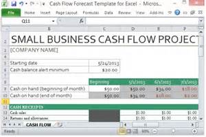 Escrow Analysis Spreadsheet by Free Flow Statement Template Excel Manager
