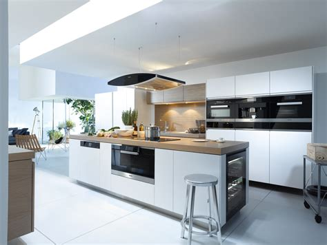 miele cuisine miele appliances bespoke kitchens riddle coghill