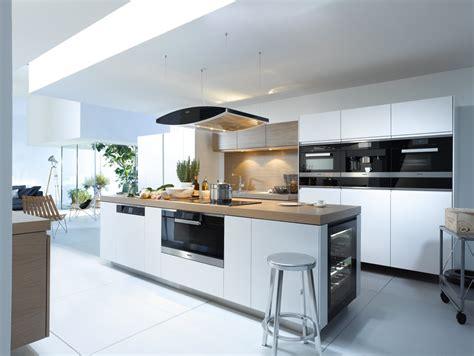 miele cuisine miele appliances bespoke kitchens riddle coghill interiors