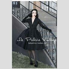 Le Palais Vintage♡winny  La Palais Vintage☆winny In 2019  Retro Fashion, Retro Outfits