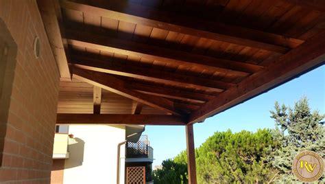 copertura terrazzo trasparente pannelli trasparenti per terrazzi