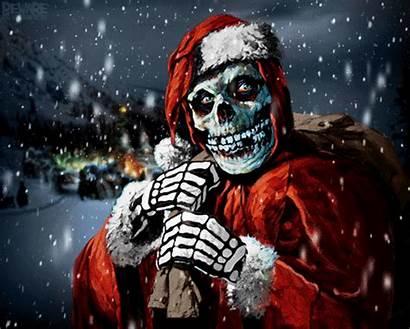 Horror Christmas Movies Pophorror