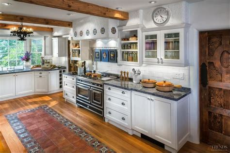 tiles for the kitchen 585 best kitchens images on cooking food 6225
