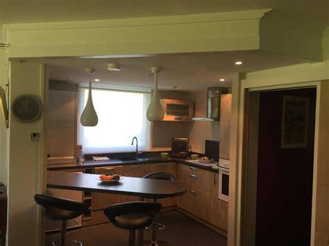cuisine nord cuisine du nord lille 28 images d 233 co cuisine lille cuisine cuisine moleculaire lille