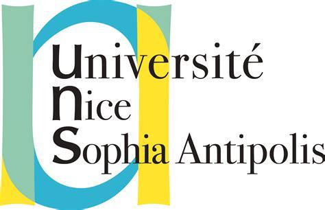 e bureau univ reims laboratoire d 39 anthropologie et de psychologie cognitives