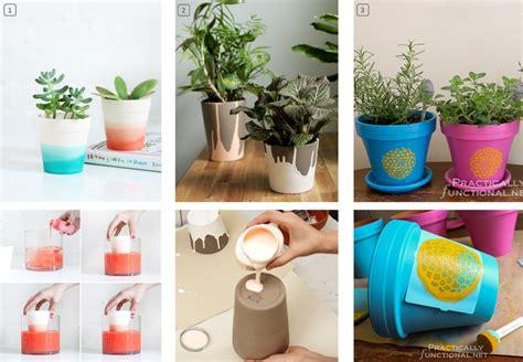 smartbox cuisine du monde diy pot de fleur 28 images 10 bons conseils et id 233