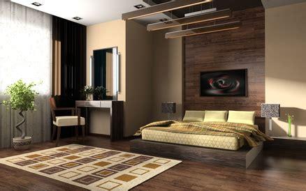 deco nature chambre décoration chambre a theme