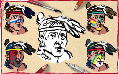 indianer bedeutung bingobongo at