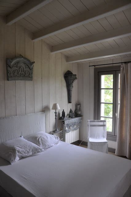 chambre dhote ile de re decoration chambre ile de re 001858 gt gt emihem com la