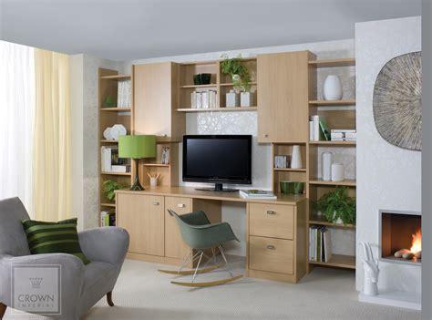 Home Office Furniture - Heavensent Bedrooms Ltd