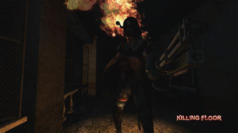 free killing floor wallpaper in 1920x1080