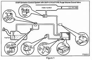 2000 Buick Park Avenue Camshaft Sensor