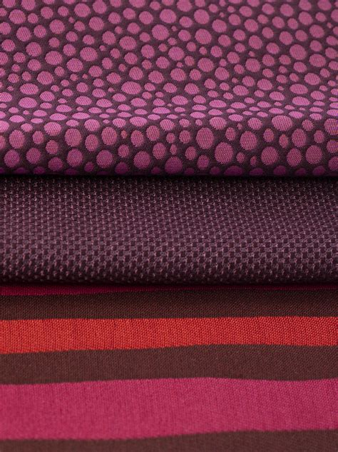 Knoll Upholstery by Spot On Upholstery Knolltextiles
