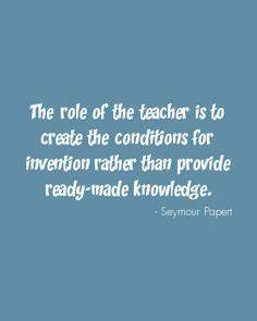 GOODBYE QUOTES FOR STUDENTS FROM TEACHERS image quotes at ...