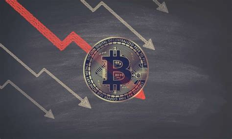 Learn how the currency has seen major spikes and crashes, as well as differences in prices across exchanges. Crypto Market Loses $50 Billion as Bitcoin Price Failed to ...