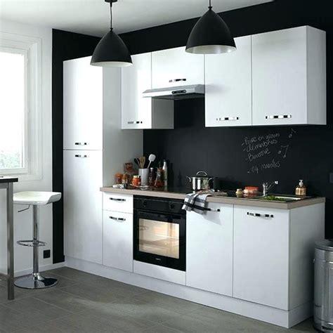 cuisine equipee blanche cuisine cuisine cuisine  plan