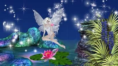 Fairy Wallpapers Pretty Rmd Popular