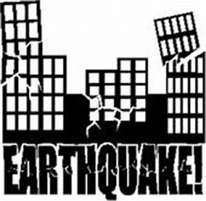 Animated Earthquake Pictures - ClipArt Best