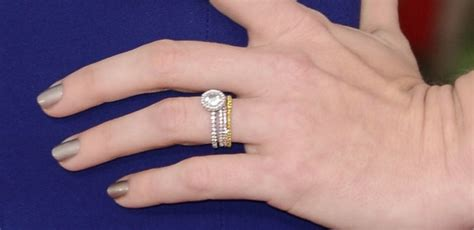 proper   wear  wedding rings shopdiavolina