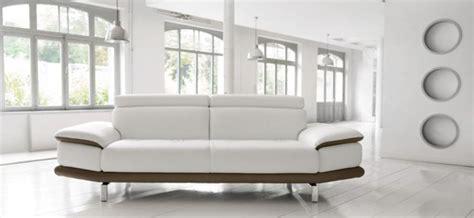 monsieur meuble canapé convertible canapé mr meuble canap azzaro monsieur meuble int rieur