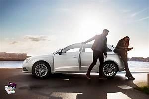 Acheter Une Voiture Occasion : bien les pour bien acheter une voiture d occasion ~ Gottalentnigeria.com Avis de Voitures