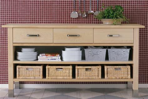 cuisine sur le bon coin meuble de cuisine sur le bon coin idées de décoration