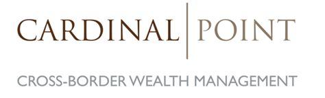 exclusive cross border financial planning event cardinal