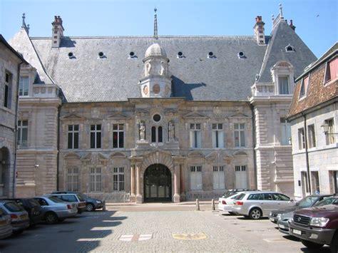 maison de la literie besancon parlement of besan 231 on