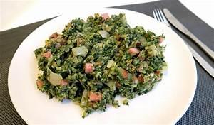 Voedingswaar, gezonde voeding, Tarwevrij, Glutenvrij