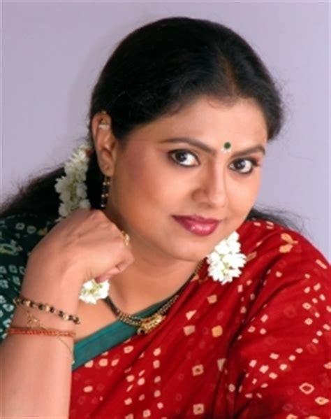 kannada tv actress jyothi rai chitra shenoy kannada actress movies biography photos